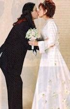 Ozzy a Sharon Osbourne