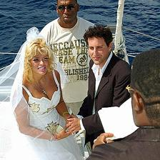 Anna Nicole Smith a Howard K. Stern