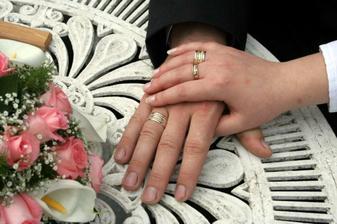 naše prstene