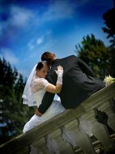 moja oblubena...