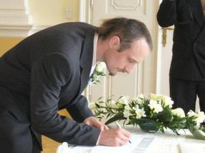 ..podpis..