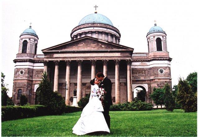 Diana Lukyová{{_AND_}}Kristián Horváth - Obrázok č. 19
