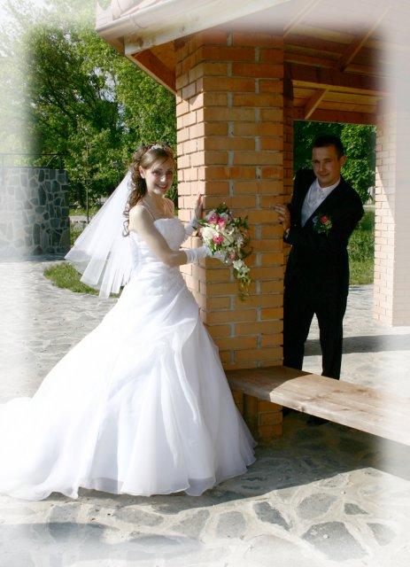 Gabriela Janotikova{{_AND_}}Frantisek Janotik - Obrázok č. 5
