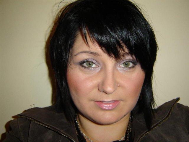 Mayka a Ondrej 4.10.2008 - Obrázok č. 25