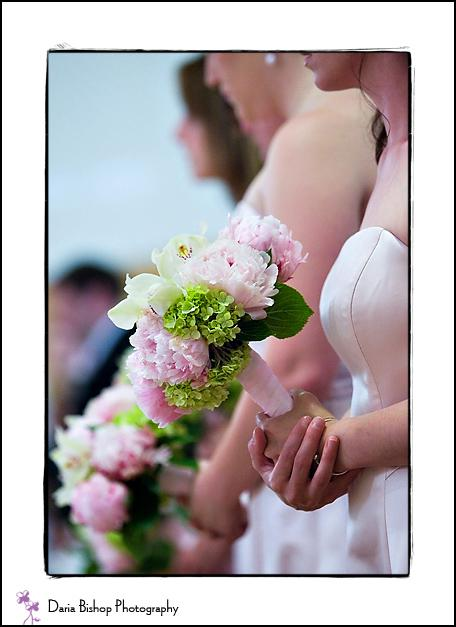 Kvety - Obrázek č. 2