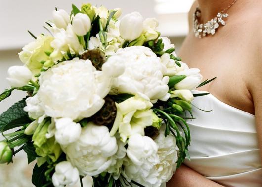 Kvety - Obrázek č. 3