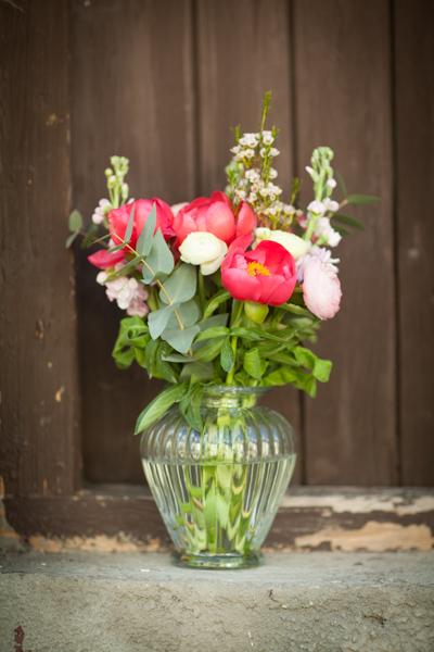 Jarne a letne aranzmany a dekoracie - Obrázek č. 43