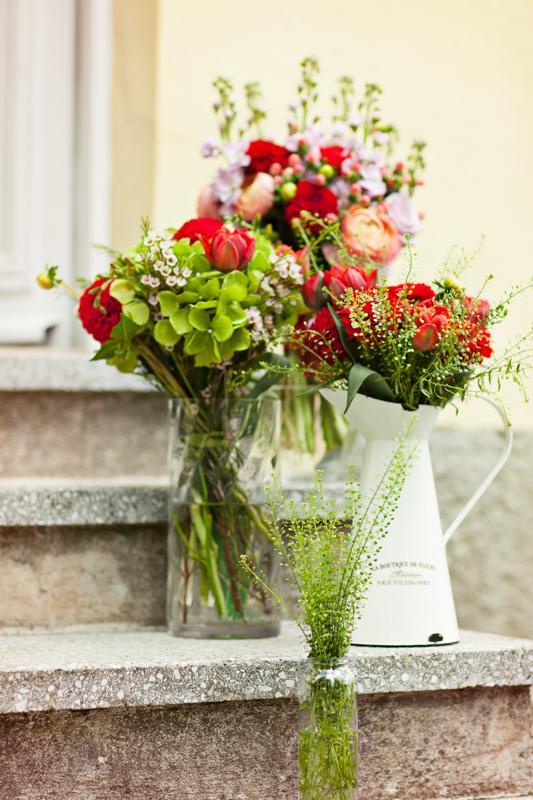 Jarne a letne aranzmany a dekoracie - Obrázek č. 60