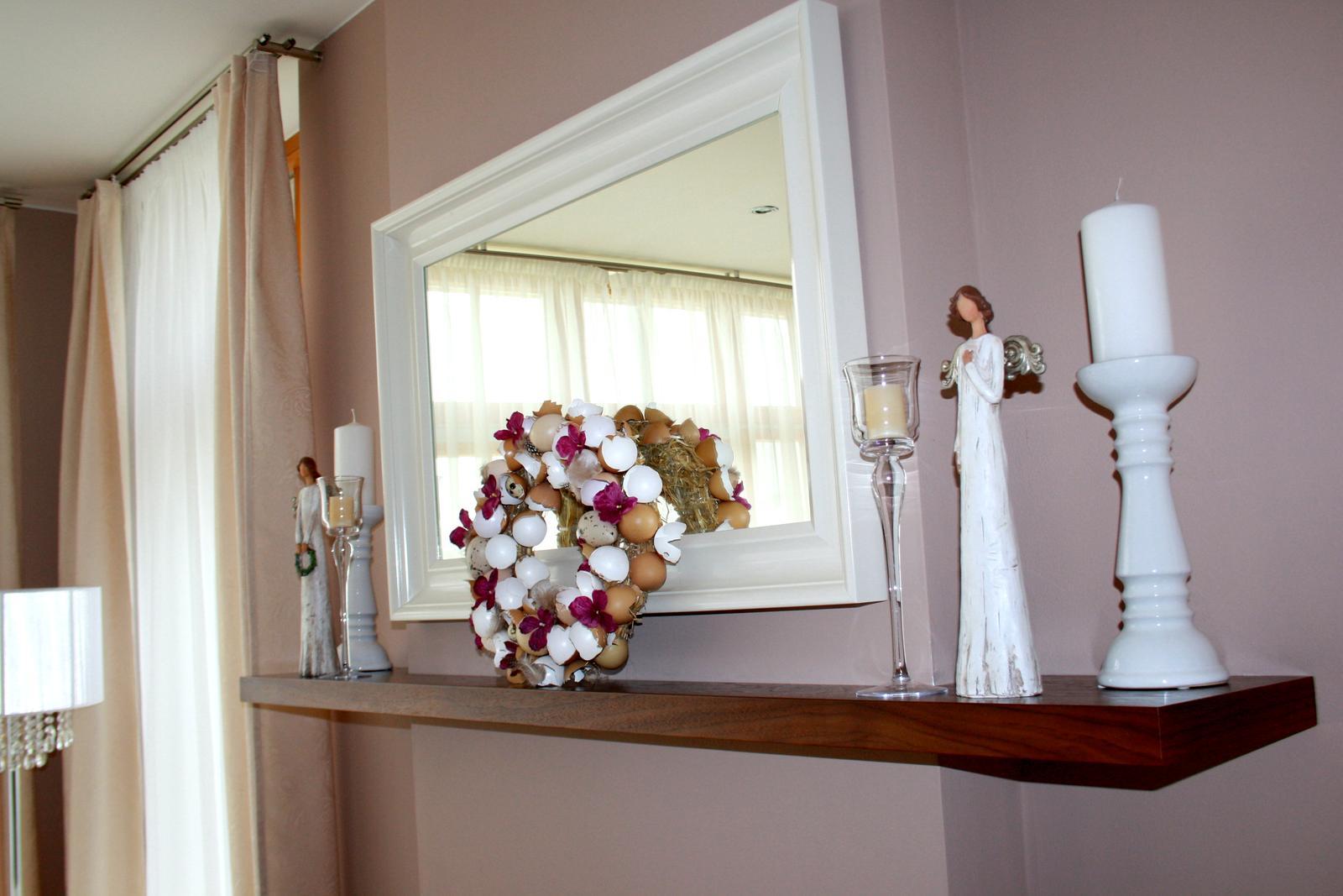 Jarne a letne aranzmany a dekoracie - Obrázek č. 65