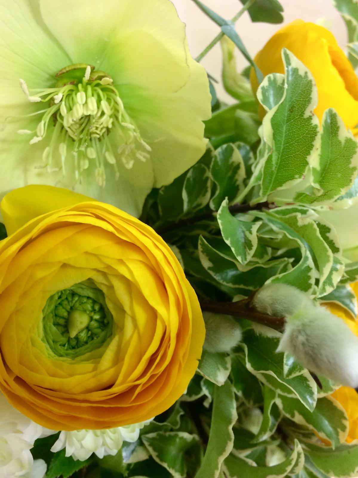 Jarne a letne aranzmany a dekoracie - Obrázek č. 92
