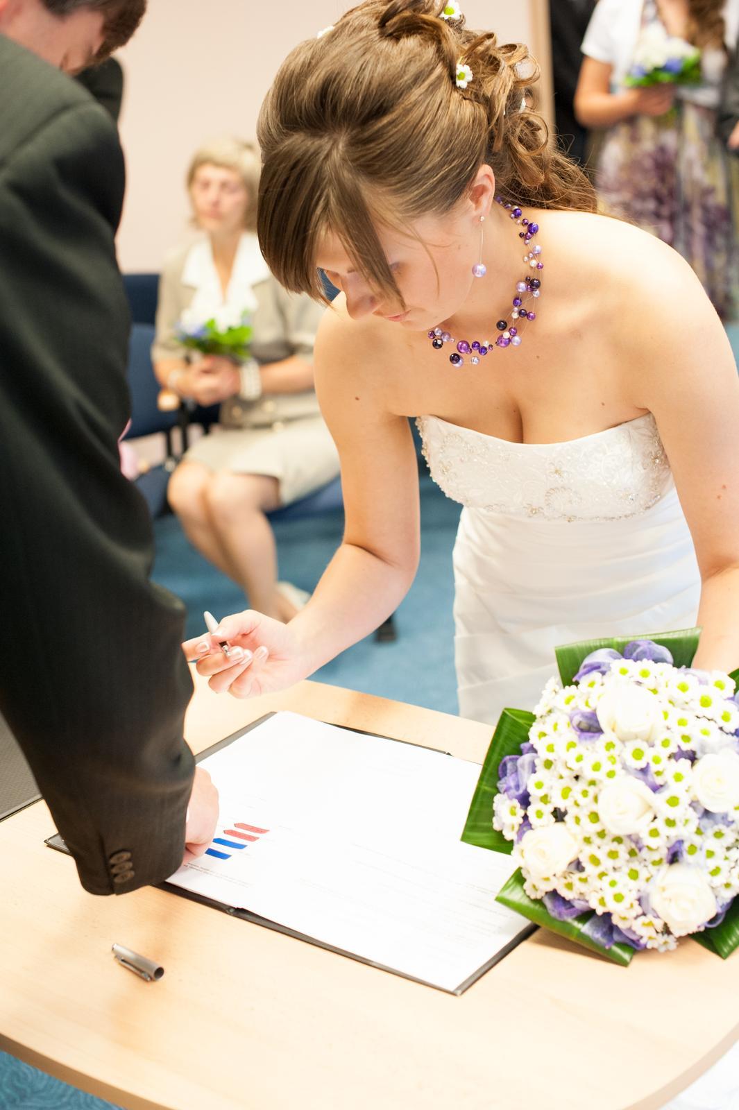 3. pro 2014 v 08 27 • Svatba byla v červnu 2012 • Odpověz • To se mi líbí • 5ccc6b9c1d