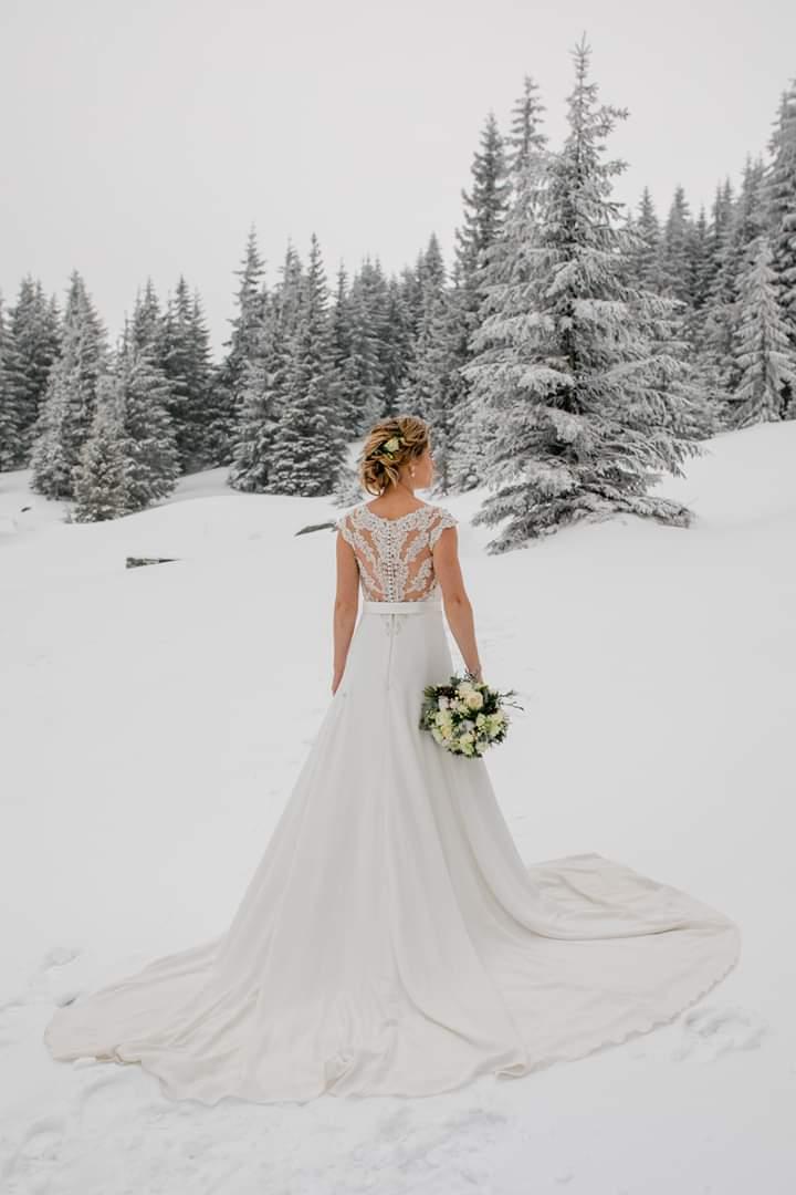 Svatby 2020 - Obrázek č. 2