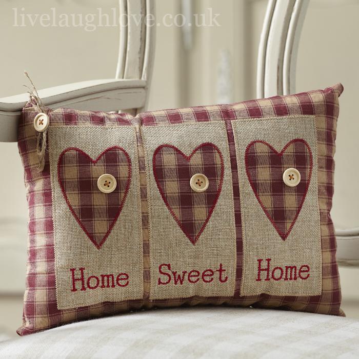Inspirace do domku - Snadny, hezky, stylovy - tento presne stejny si usiju.