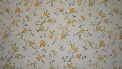 Tuhle latku sem vybrala na zavesy - www.bavlnenelatky.eu