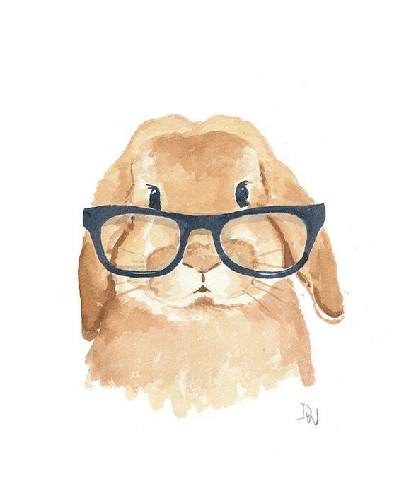 Zajíčku hop. - Obrázek č. 2