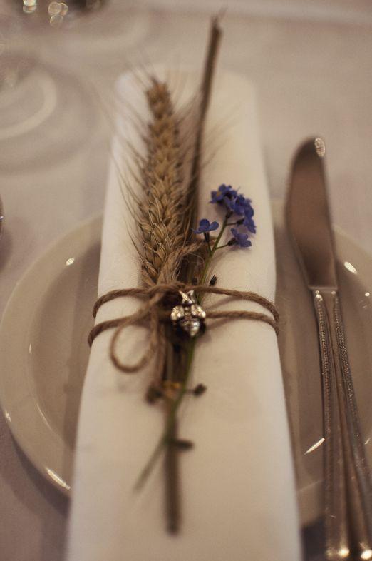 Hezké stolování aneb inspirace na výzdobu stola - Obrázek č. 190