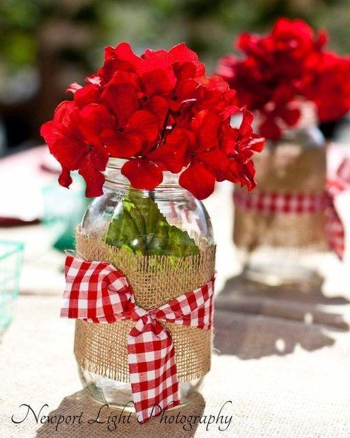 Hezké stolování aneb inspirace na výzdobu stola - Obrázek č. 231