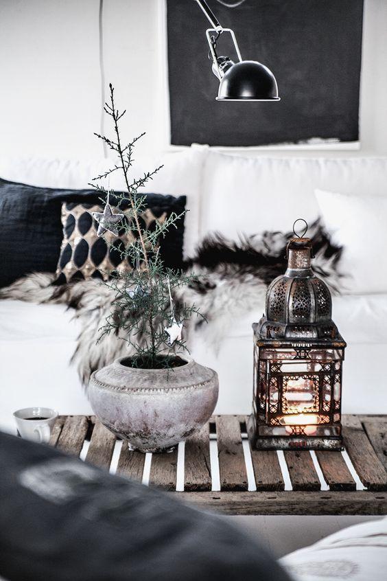 Nordic styl aneb severská krása - Obrázek č. 27