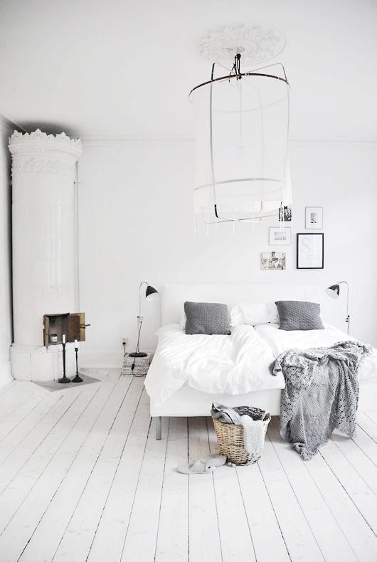 Nordic styl aneb severská krása - Obrázek č. 51