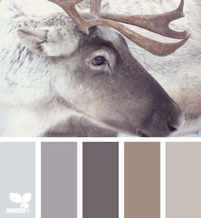 Nordic styl aneb severská krása - Obrázek č. 10