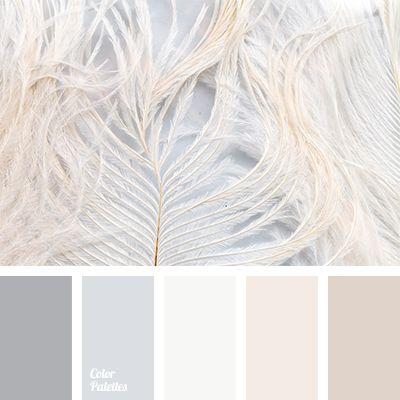 Nordic styl aneb severská krása - Obrázek č. 64
