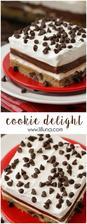 Cookie Delight