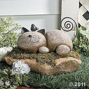Na zahrádce aneb inspirace do zahrady - Obrázek č. 59