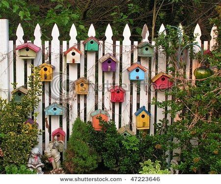 Na zahrádce aneb inspirace do zahrady - Obrázek č. 62