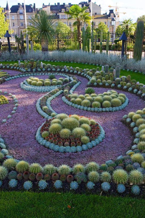 Na zahrádce aneb inspirace do zahrady - Obrázek č. 45