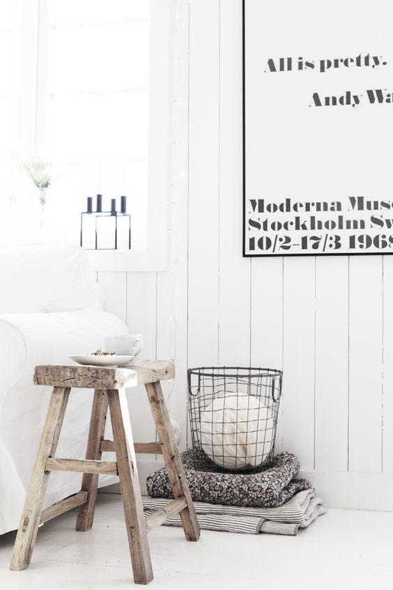 Nordic styl aneb severská krása - Obrázek č. 271