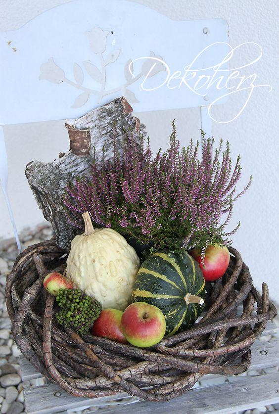 Podzimní inspirace - Obrázek č. 155