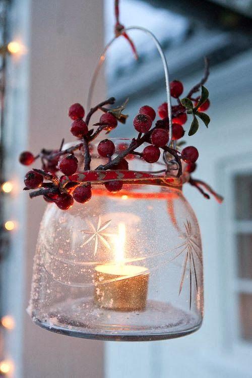 Inspirace na Vánoce 2016 - Obrázek č. 58