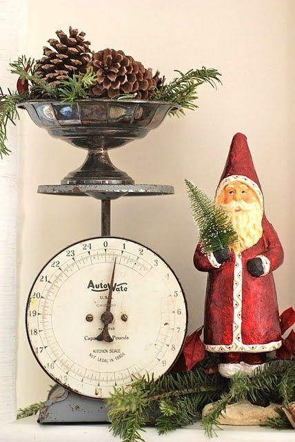 Inspirace na Vánoce 2016 - Obrázek č. 40