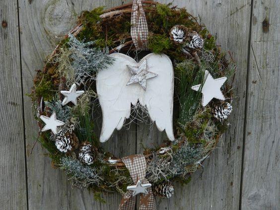 Inspirace na Vánoce 2016 - Obrázek č. 93
