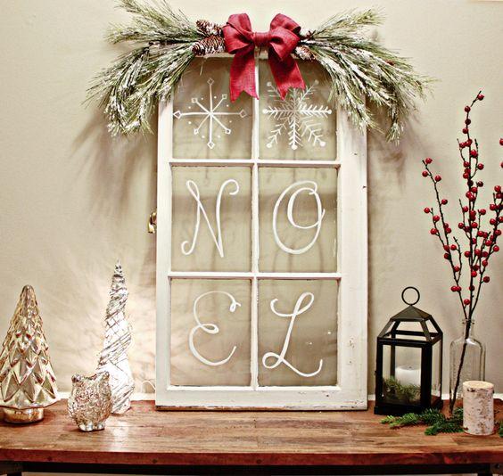 Inspirace na Vánoce 2016 - Obrázek č. 15
