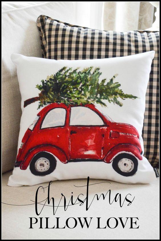 Inspirace na Vánoce 2016 - Obrázek č. 27