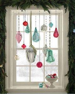 Vánoční okna - Obrázek č. 5