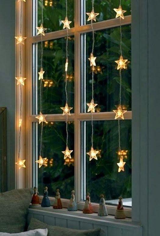 Vánoční okna - Obrázek č. 11