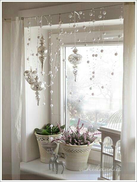 Vánoční okna - Obrázek č. 20