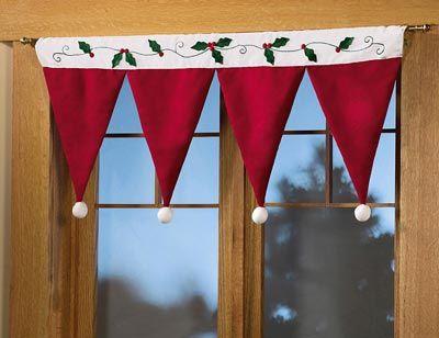 Vánoční okna - Obrázek č. 34