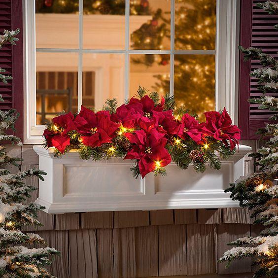 Vánoční okna - Obrázek č. 36