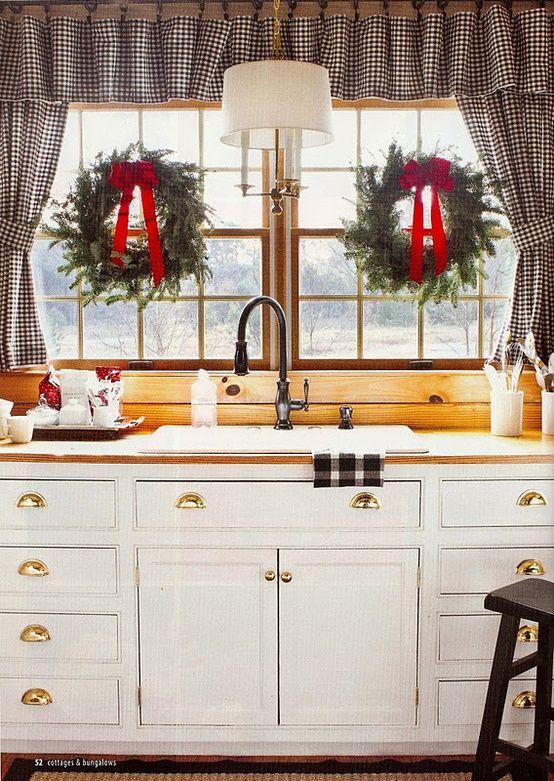 Vánoční okna - Obrázek č. 39