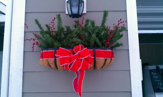 Vánoční okna - Obrázek č. 43