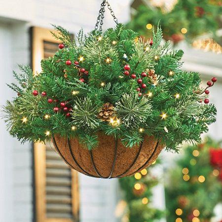 Vánoční okna - Obrázek č. 44