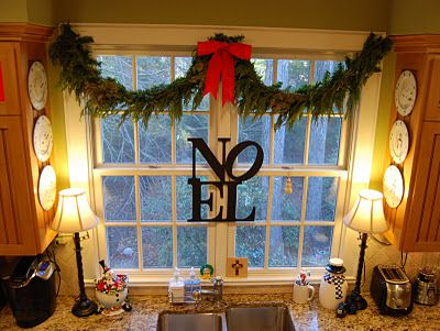 Vánoční okna - Obrázek č. 45