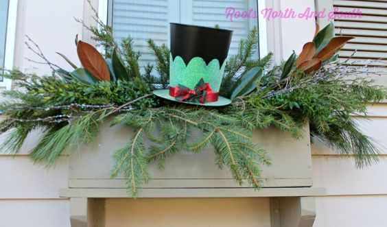 Vánoční okna - Obrázek č. 47