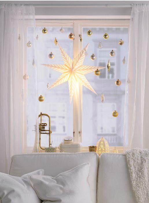 Vánoční okna - Obrázek č. 51