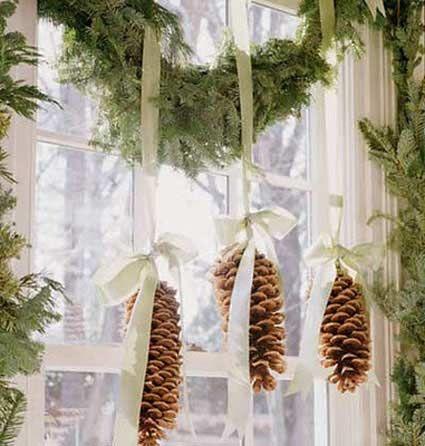 Vánoční okna - Obrázek č. 52