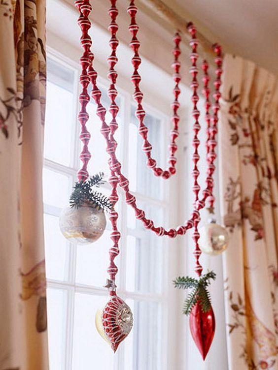 Vánoční okna - Obrázek č. 70