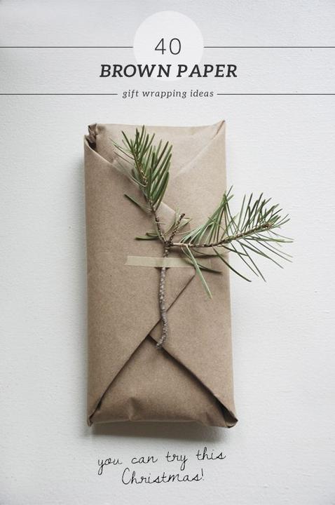Vánoční dárečky - Obrázek č. 121